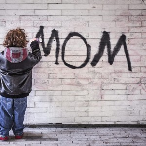 Boy-graffiti-parent-anxiety-PsychedinSF-resized