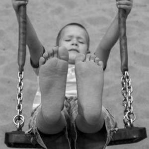 Encouraging Discipline That Helps Kids Grow Parenting