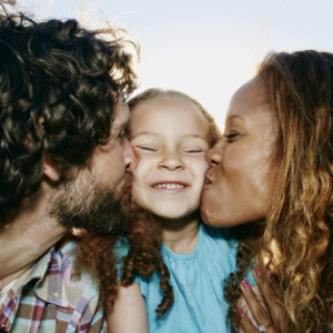Can We Start Over? How to Apologize to Kids Parenting