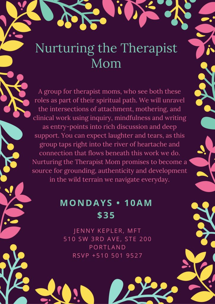 nurturing-the-therapist-mom